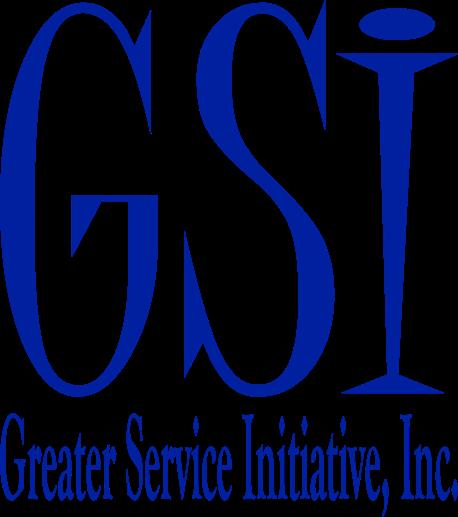 gsi_logo2