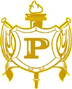 pclogo175