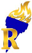 rclogo175