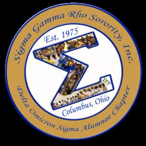 sgr-dos-logo-2016