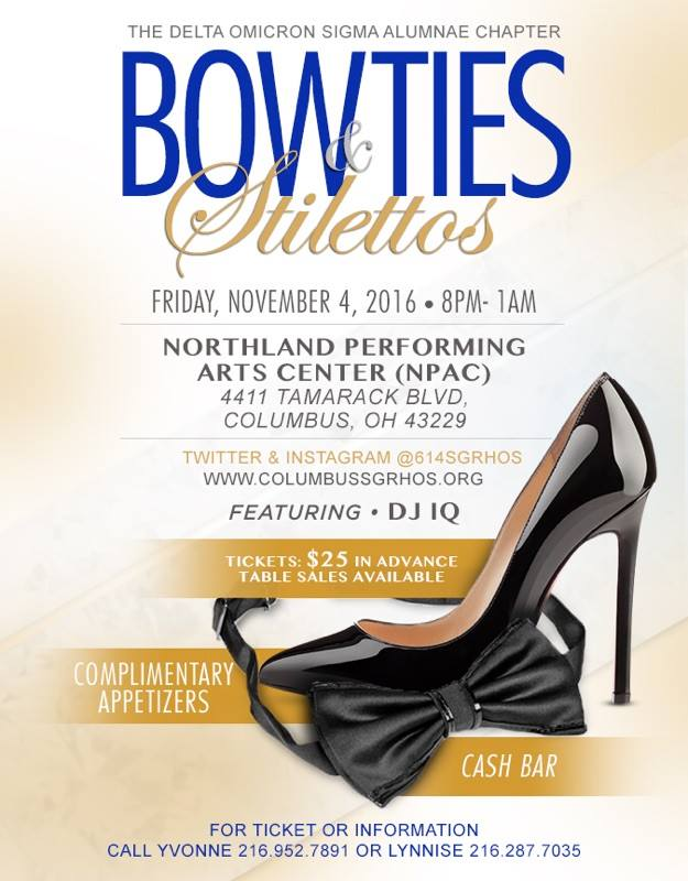 bowties-and-stilettos-2016